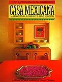 Casa Mexicana, Tim Street-Porter, 1556704445