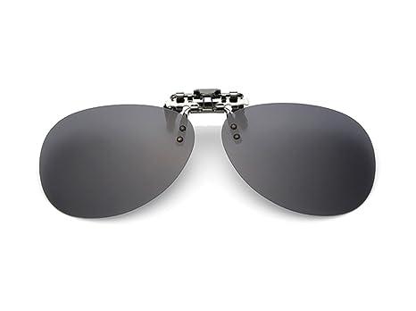 pengweiSports Lunettes de soleil en train sur des lunettes de v¨¦lo contre des lunettes de soleil en sable , 9