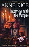 Image of By Anne Rice - Interview with the Vampire (Vampire Chronicles) (2/16/97)