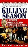 The Killing Season, Miles Corwin, 0449002918