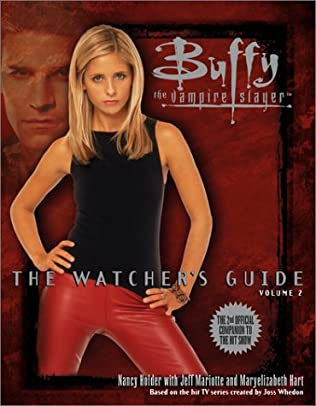 watchers guide buffy w sci fi pinball cd rom