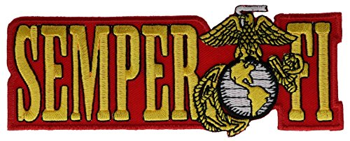 semper-fi-us-marine-corps-globe-anchor-5-inch-embroidered-patch-akpt305