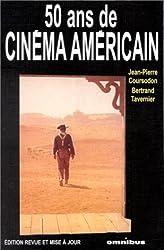 50 ans de cinéma américain
