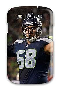 DanRobertse Case Cover For Galaxy S3 Ultra Slim HcQqzhq5220JJtqq Case Cover