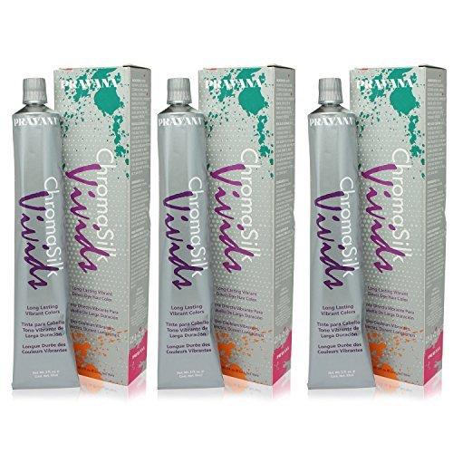 pravana-chroma-silk-creme-hair-color-vivids-wild-orchid