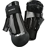 Century Martial Arts CENTURY STUDENT GLOVES ADULT BLACK