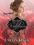 Wooing the Wallflower (Regency Blackmail Book 1) - Kindle edition by Kaye, Emma. Romance Kindle eBooks @ Amazon.com.