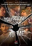 DVD : You Belong to Me