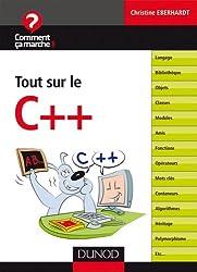 Tout sur le C++