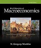 Cheap Textbook Image ISBN: 9781285165929