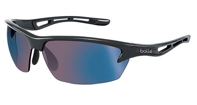 elegantes und robustes Paket Online-Verkauf beste website Bollé Sonnenbrille Bolt