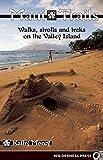 img - for Maui Trails: Walks strolls and treks on the Valley Island (Maui Trails: Walks, Strolls, & Treks on the Valley Island) book / textbook / text book