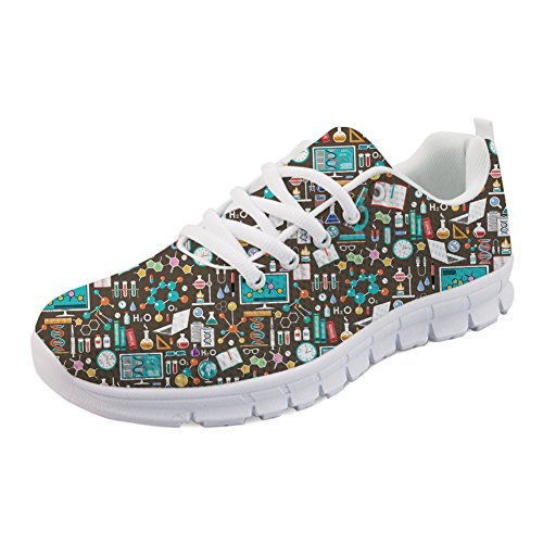 K Science Coloranimal Bas Femme Pattern H853AQ8 Sgx40nqT