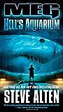 """""""Meg Hell's Aquarium"""" av Steve Alten"""