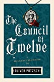 #5: The Council of Twelve (US Edition) (A Hangman's Daughter Tale Book 7)