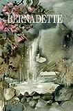 img - for Bernadette book / textbook / text book