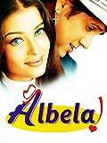 Albela (English Subtitled)