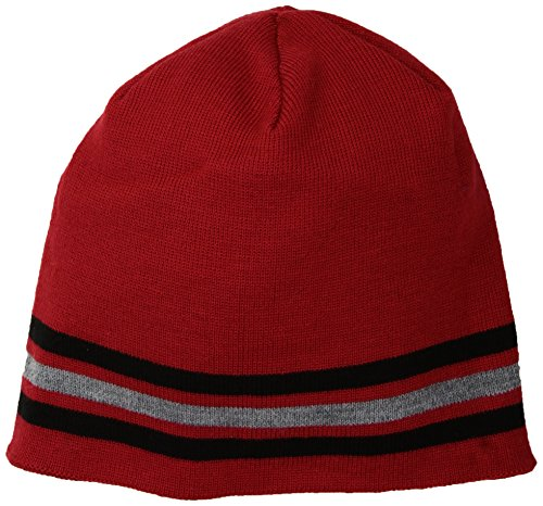 22caa401d43 adidas Men s Eclipse Reversible Beanie - Import It All