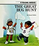 The Great Bug Hunt, Bonnie Dobkin, 0516420178