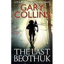 The Last Beothuk