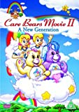 Care Bears Movie II - A New Generation [DVD]