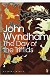 Front cover for the book The Day of the Triffids by John Wyndham