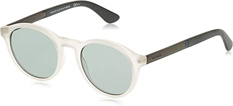 Tommy Hilfiger Sonnenbrille (TH 1476/S)
