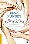 El mundo en tus manos par Punset