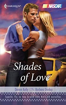 Shades of Love 0373185383 Book Cover