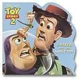 De Paseo Con los Insectos, RH Disney Staff, 0736420975