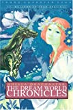 The Dream World Chronicles, Adella DragonStar, 0595347355
