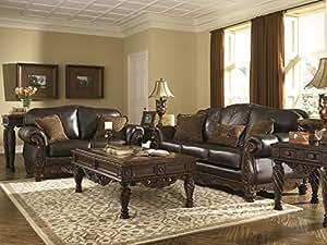 ... Living Room Sets