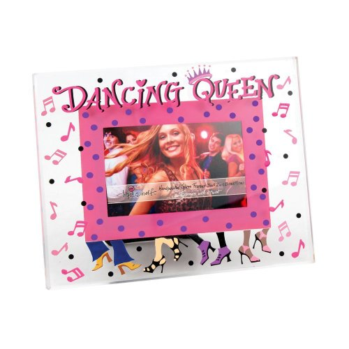 Top Shelf Dancing Queen Frame for sale  Delivered anywhere in USA