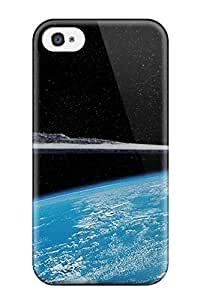 linfenglinIphone Case - Tpu Case Protective For Iphone 4/4s- Star Wars