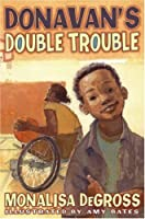 Special Needs Fiction (Gr 2-4)