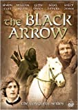 Black Arrow - The Complete Series [DVD]