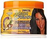 Profectiv Mega Growth Anti-Breakage Strengthening Deep Conditioner - 425g by Profective