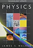 Physics Technology Update Plus MasteringPhysics with EText -- Access Card Package 4th Edition