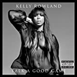 Dirty Laundry [Explicit]