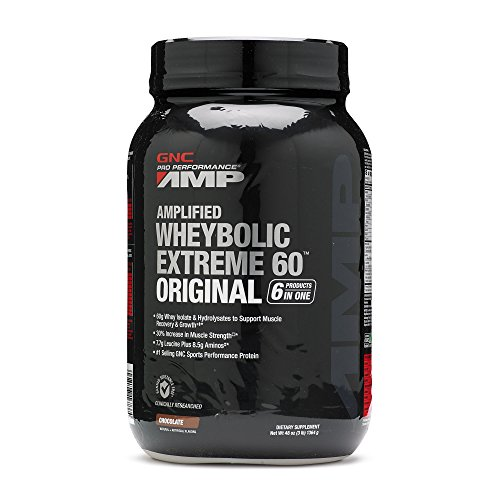 gnc-pro-performance-amp-amplified-whey-bolic-extreme-60-original-powder-chocolate-3-pound