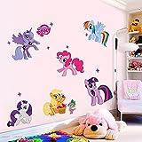 Disney Mickey Mouse Minnie Mouse Canard Sticker mural amovible en vinyle Art Décoration de la Maison