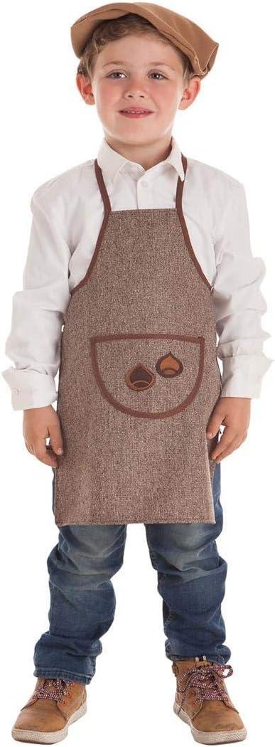 Creaciones Llopis- Disfraz Infantil, 11-13 Años (3639-5): Amazon ...
