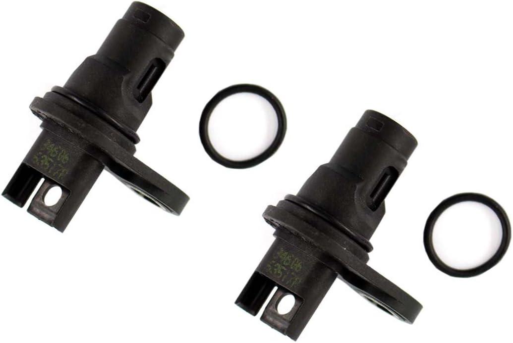 New CPS Camshaft Position Sensor for BMW 325 335 X6 Z4 13627525014 13627546660