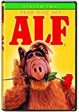 Alf: Season 2 [DVD]