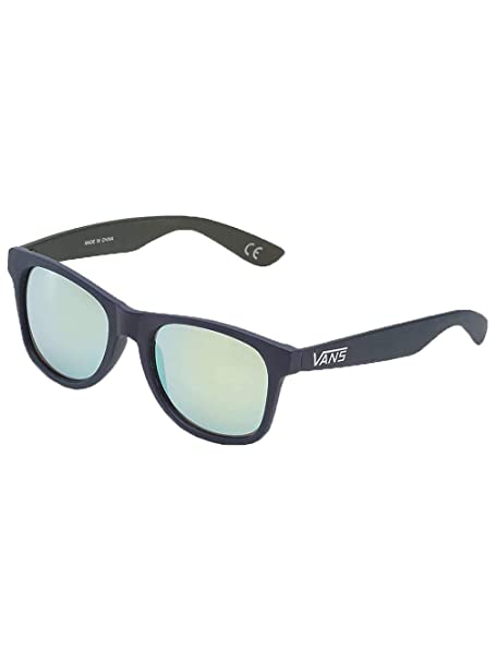 Gafas De Sol Vans Spicoli 4 Shades Dress Blues Vans Scarab ...