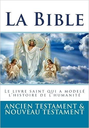 Leçons Bibliques pour les Jeunes