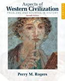 Aspects of Western Civilizations 7th Edition
