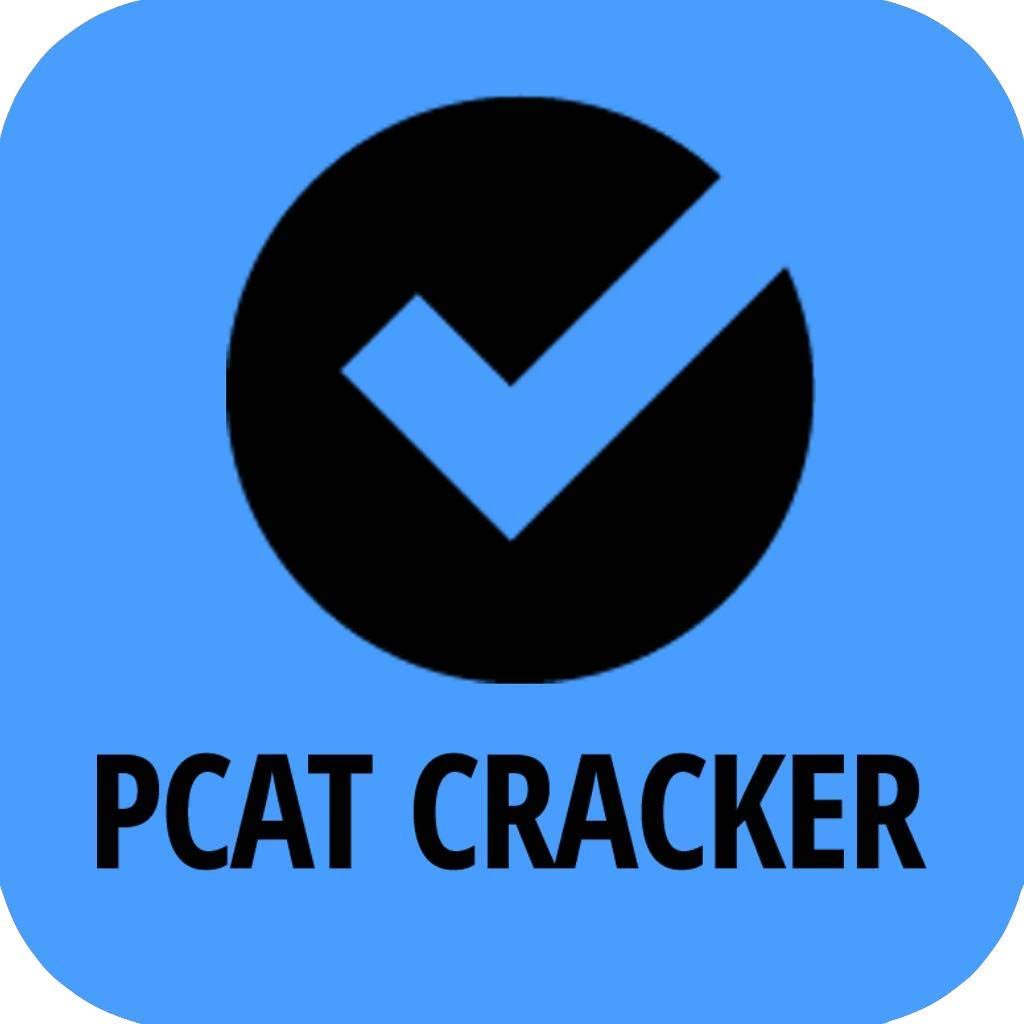 PCAT Prep (2019-2020): Online Simulator with PCAT Practice Tests + Questions + Explanations + Prep Review for the Pharmacy College Admission Test by Test Preparation Cracker