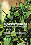 img - for Biopesticides: Pest Management and Regulation book / textbook / text book