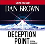 Deception Point: A Novel